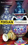 Persian (Farsi) Phrasebook