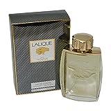 Lalique Eau de Toilette for Men 125 ml