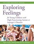 Exploring Feelings for Young Children...