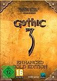 Gothic 3 (Enhanced Gold Edition)
