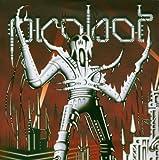 Probot By Probot (2010-06-14)