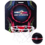 Nightzone Basketball