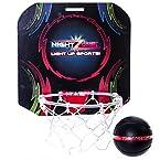 Nightzone Basketball