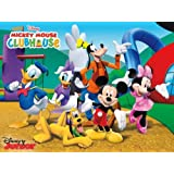 Mickey and Donald Have a Farm ~ Walt Disney Television...