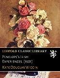 Penelope's Irish Experiences. [1901]