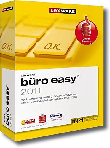 lexware-buro-easy-2011-version-70