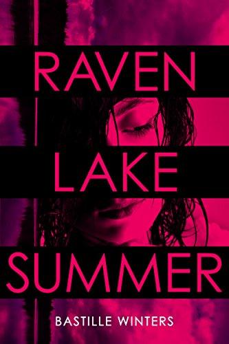 Raven Lake Summer PDF