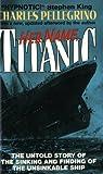 Her Name, Titanic (0380708922) by Charles R. Pellegrino