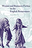 img - for Women Romance Fictn Eng Renaissance by Helen Hackett (2008-08-21) book / textbook / text book