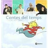 Contes del temps (Lectors iniciats)