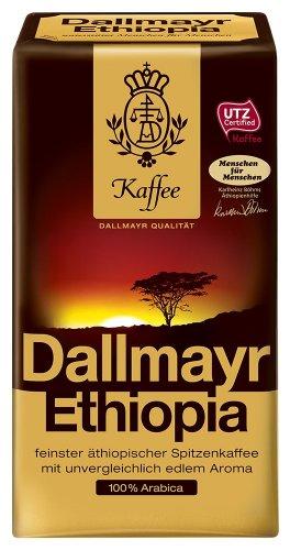 dallmayr-ethiopia-500g-hvp4er-pack-4x-500-g-