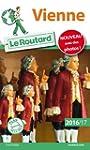 Guide du Routard Vienne 2016/2017