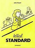 vignette de 'Idéal standard (Aude Picault)'