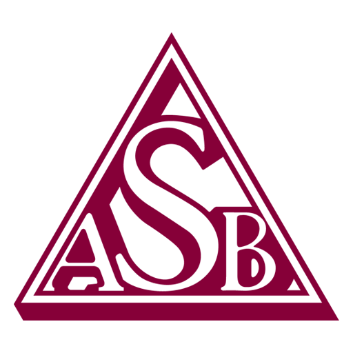 asb-mobile-banking-kindle-tablet-edition