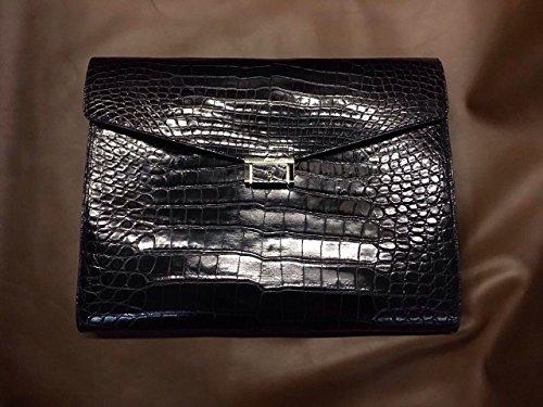 brioni-oxblood-crocodile-leather-business-portfolio-bag