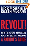 Revolt!: How to Defeat Obama and Repe...