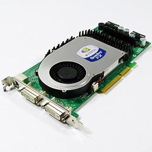 Nvidia Quadro Fx 3400 Driver