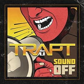 Sound Off: Trapt