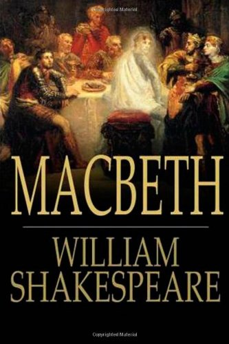 shakespeares hamlet the portrayal of hamlet in the second soliloquy Plcyear12tortalabram search this site shakespeare uses hamlet's first soliloquy in order to develop hamlet's character as both highly in the second line.