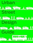 Urban Street Design Guide (National A...