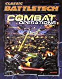 Classic Battletech: Combat Operations (FPR10979) (1932564039) by FanPro