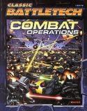 Classic Battletech: Combat Operations (FPR10979) (1932564039) by FanPro