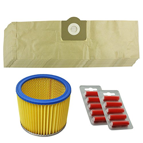 spares2go-filter-dust-bags-kit-for-parkside-lidl-pnts-1300-1400-1500-vacuum-cleaner-pack-of-10-air-f