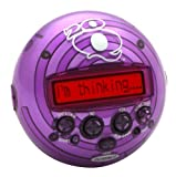 20Q Version 3.0 - Purple