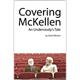 Covering McKellen: An Understudy's Taleby David Weston