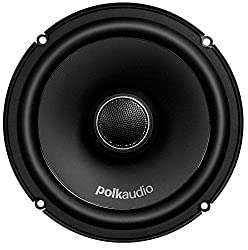 Polk DXI650 Audio Coaxial Speakers