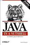Java in a Nutshell (1565924878) by Flanagan, David