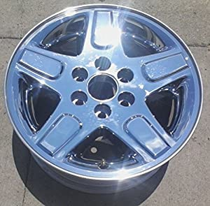automotive tires wheels wheels car light truck suv car