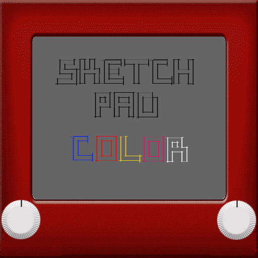 etch-a-sketch-free-color