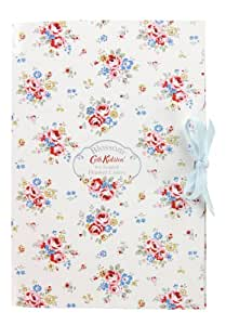 Cath Kidston Wedding Gift List : Cath Kidston Blossom Scented Drawer Liners, White: Amazon.co.uk ...