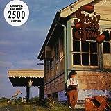 Gravy Train by GRAVY TRAIN (2006-10-31)