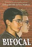 img - for Bifocal book / textbook / text book