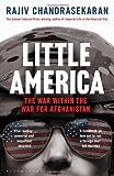 Little America (1408831201) by Rajiv Chandrasekaran