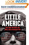 Little America: The War within the Wa...
