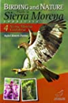 Birding and Nature trails in Sierra M...