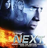 Next [Music from the Motion Picture]
