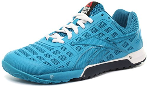 Reebok-R-Crossfit-Nano-30-Womens-Training-Fitness-Shoes-Size-65
