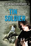 Tin Soldier (The Seven Sequels)