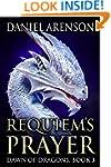 Requiem's Prayer (Dawn of Dragons Boo...