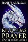 Requiem's Prayer (Dawn of Dragons B...