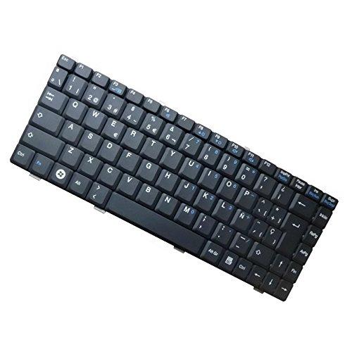 generic-black-spanish-sp-qwerty-keyboard-teclado-for-msi-ex300-gx400-pr200-pr201-pr211-pr221-pr300-p