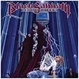 Dehumanizerby Black Sabbath