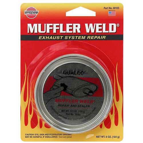 versachem-muffler-weld-repair-sealer-65-oz