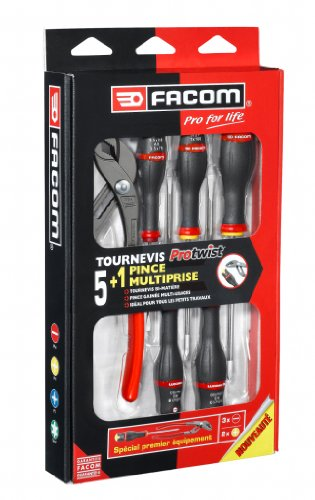 facom-as5170pg-coffret-de-5-tournevis-1-pince-multiprise