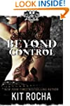 Beyond Control (Beyond, Book #2)