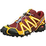 Salomon Speedcross 3, Men's Trail Running